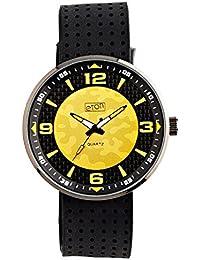 Eton -  -Armbanduhr- 3101G-YL