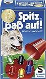 Schmidt Spiele 40341 - Spitz paß auf!