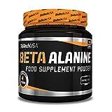 Biotech USA Beta Alanine - 300 gr