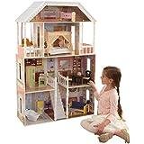 KidKraft Wooden Dolls house Savannah