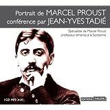 Poèmes (1976-2001) (coffret 2 CD + 1 livret)