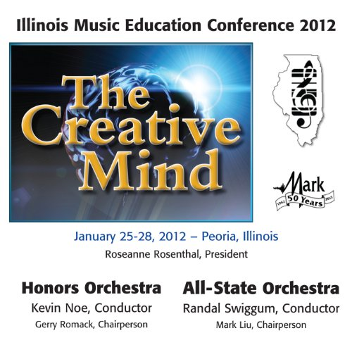2012-illinois-music-educators-association-imea-honors-orchestra-all-state-orchestra