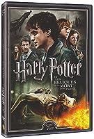 DVD HARRY POTTER 7B (2016) : LES RELIQUES DE LA MORT