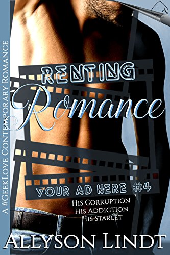 renting-romance-a-geeklove-contemporary-romance-your-ad-here-book-4-english-edition