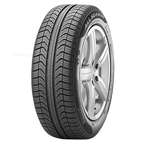 PNEU CINTURATO A/S ALL SEASON + XL