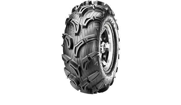 Maxxis TM00443100 MU02 Zilla Rear Tire 28x12x12