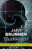 Telepathist