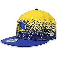 Amazon.es  gorros amarillos - Gorras   Sombreros y gorras  Deportes ... 707543abb9f