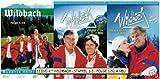 komplett (13 DVDs)