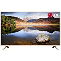 LG 55LF5610 55-Inch Widescreen 1080p Full HD LED TV with Freeview
