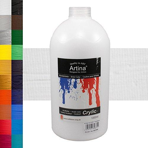 artinar-crylic-acrylfarben-hochwertige-kunstler-malfarbe-in-1000-ml-flaschen-in-titanweiss-weitere-f