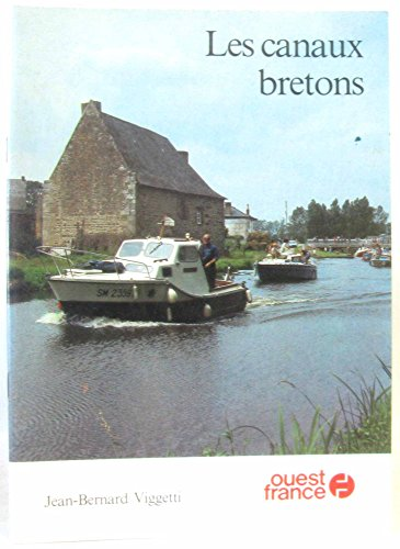 Les canaux bretons