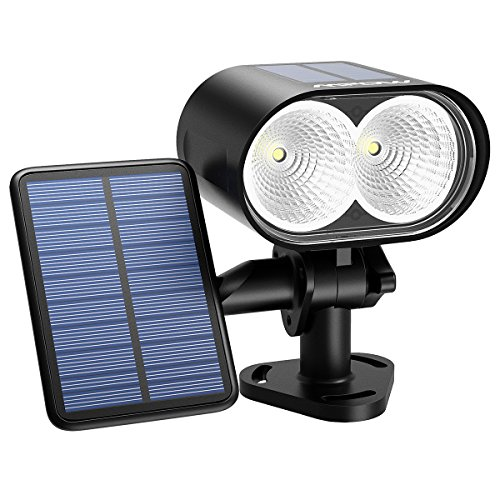 mpow-led-solarlicht-solar-spotlight-scheinwerfer-wireless-drahtlose-wasserdichte-outdoor-security-na