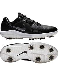 huge selection of 80f4f b8e49 Amazon.es: Flukey LLC - Golf / Aire libre y deporte: Zapatos y ...