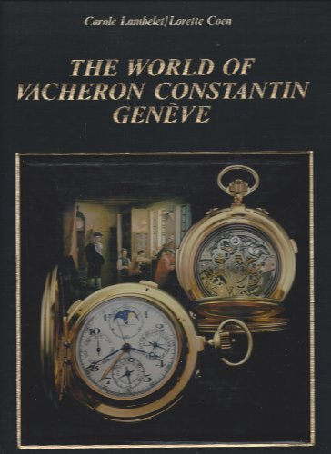 the-world-of-vacheron-constantin-geneve