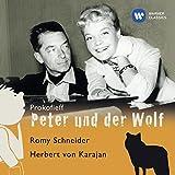 Peter und der Wolf/Schwanensee -