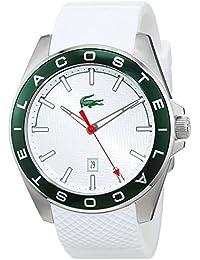 Lacoste Herren-Armbanduhr 2010903