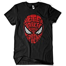 Camiseta Spiderman V2