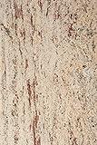 Granitfliesen Shivakashi 61x30,5x1 cm poliert; Inhalt 6 Fliesen = 1,12 qm = 44,70 Euro / qm