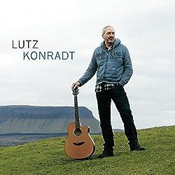 Lutz Konradt
