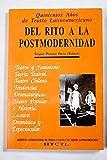 II MUESTRA DE TEATRO ESPAÑOL DE AUTORES CONTEMPORANEOS [Tapa dura] by 0