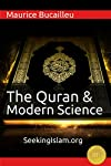 """There is, perhaps, no better illustration of the close links between Islam and science than the Prophet Muhammad's often-quoted statements:""""Seeking knowledge is compulsory on every Muslim.""""""""wisdom is the lost property of the believer.""""""""whoever follow..."""