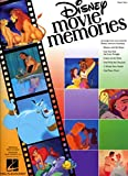 Disney Movie Memories   Piano Solo Pf...