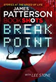 Break Point: BookShots