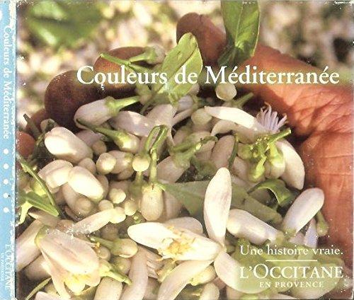 couleurs-de-mediterranee-loccitane-en-provence