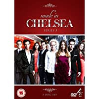 Made In Chelsea - Series 5
