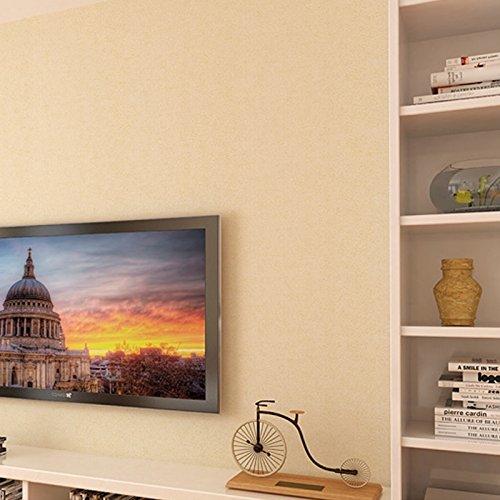 vanme-chambre-coucher-moderne-minimaliste-mer-ordinaire-prix-plat-mur-papier-peint-fond-adhesive-bon
