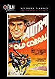 The Old Corral (The Film Detective Restored Version) by Gene Autry