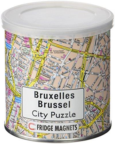 city-puzzle-bruxelles-100-pieces-magnetiques-35x26