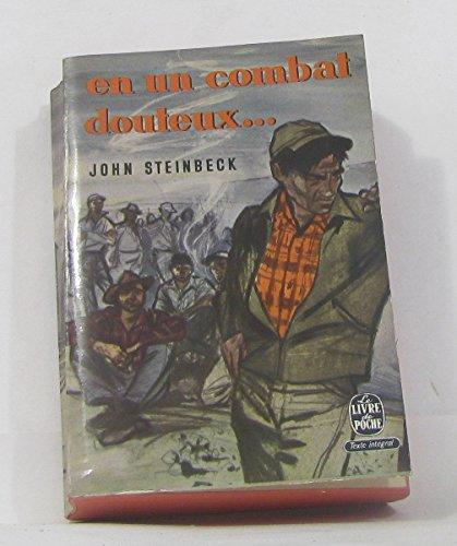 En Un Combat Douteux [Pdf/ePub] eBook