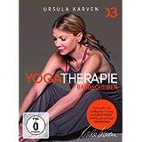 Ursula Karven - Yogatherapie 03