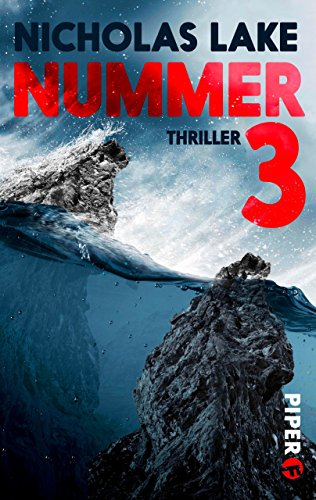 Nummer 3: Thriller