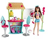 Barbie – Puppe Fashion (CBR14)