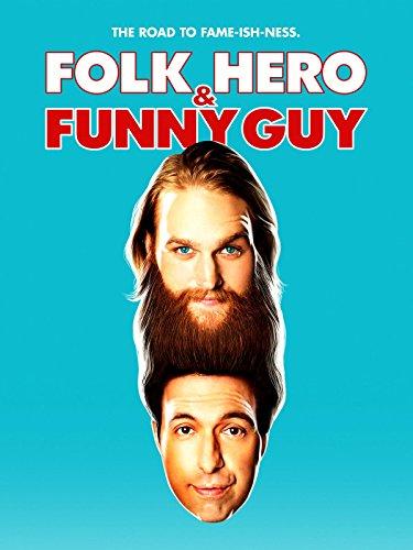 Folk Hero & Funny Guy (Subtitled)