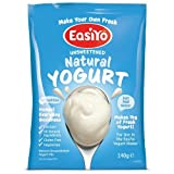 EasiYo Joghurtpulver, 8 B... Ansicht