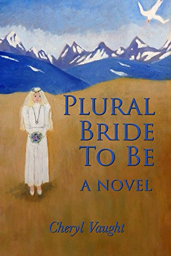 Plural Bride to Be (English Edition)