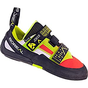 510Gt dB1iL. SS300  - Boreal Joker Plus w Women's Sports Shoes–Multicoloured, Size