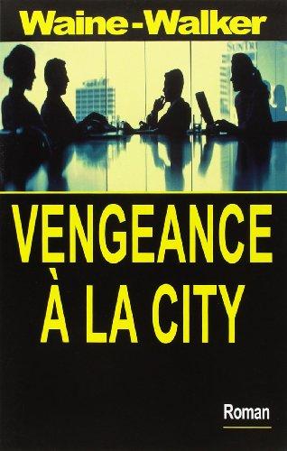Vengeance à LA City