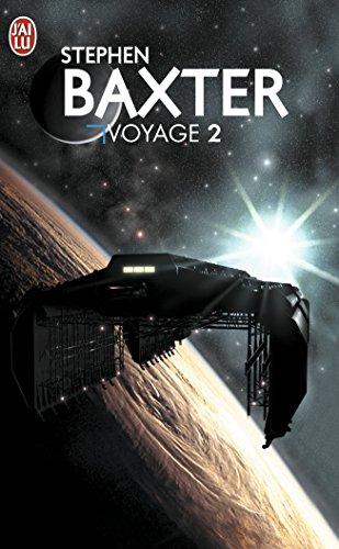 Voyage, tome 2