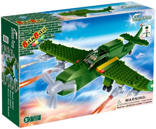banbao-building-blocks-bricks-construction-army-military-plane-aeroplane-top-selling-toys-games-educ