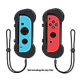 LREGO Nintendo Switch Joy-Con Somatosensorische Spiele Grip Bild