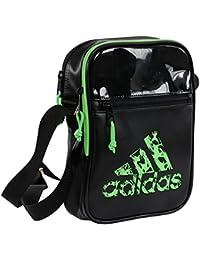 Buy adidas originals man bag   OFF72% Discounted 9f5fa2fe40