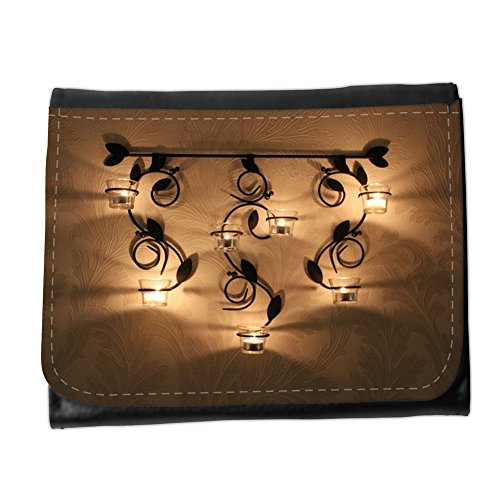 le-portefeuille-de-grands-luxe-femmes-avec-beaucoup-de-compartiments-m00155133-vela-decoracion-de-na