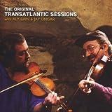Transatlantic sessions Series 1 Vol.3 (1995)