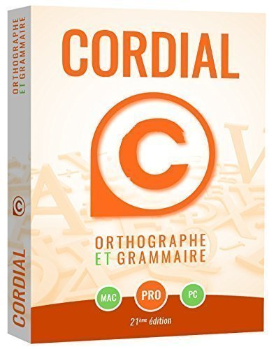 Cordial 21 Pro