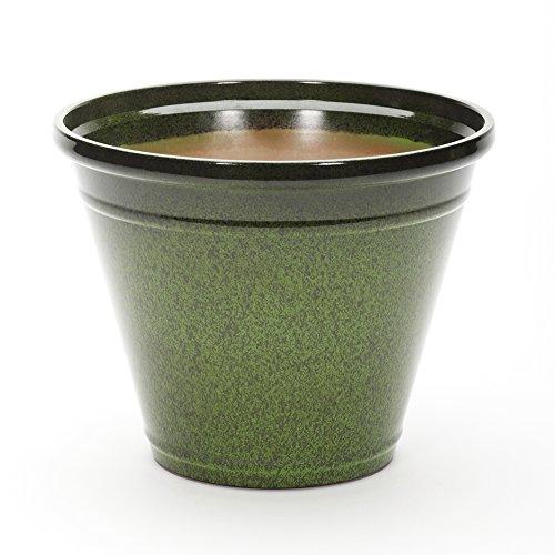 apta-glaze-lite-red-cone-pot